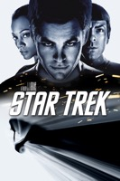 Star Trek (iTunes)
