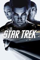 Star Trek (iTunes)