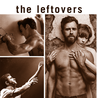 The Leftovers, The Complete Series HD Download