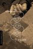 Andrei Tarkovsky - Stalker  artwork