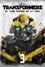 Transformers: El Lado Oscuro de la Luna (Doblada) - Michael Bay