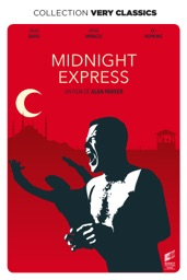 Screenshot Midnight Express