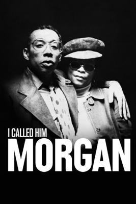 I Called Him Morgan - Kasper Collin