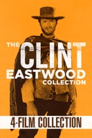 The Clint Eastwood Collection (iTunes)