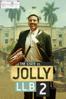 Jolly LLB 2 - Subhash Kapoor
