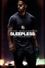 Sleepless - eine tödliche Nacht - Baran bo Odar