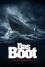 Das Boot - The Director's Cut - Wolfgang Petersen