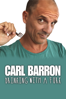Carl Barron: Drinking With a Fork - Jim Hare