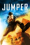 Jumper wiki, synopsis
