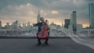 Bach: Cello Suite No. 1 in G Major: I. Prélude - Yo-Yo Ma