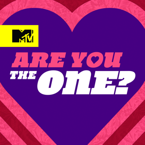 Are You the One?, Season 7