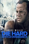 Die Hard: With a Vengeance wiki, synopsis