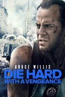 Die Hard with a Vengeance (iTunes)