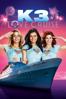 K3 Love Cruise - Frederik Sonck
