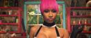 Anaconda - Nicki Minaj