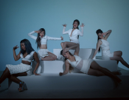 Sledgehammer  Fifth Harmony - Fifth Harmony