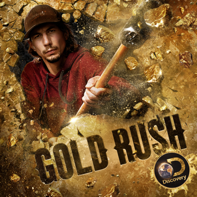 Gold Rush, Season 9 HD Download