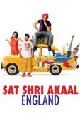 Sat Shri Akaal England