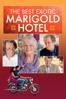 The Best Exotic Marigold Hotel - John Madden