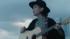 ギターマン - ダイスケ