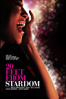 20 Feet from Stardom - Morgan Neville