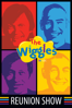 Unknown - The Wiggles Reunion Show  artwork