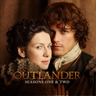 Outlander, Season 1 on iTunes