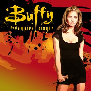 Buffy the Vampire Slayer, Season 1
