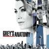 Le fardeau - Grey's Anatomy