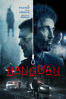 Hangman (2017) - Johnny Martin