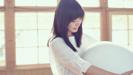 TVアニメ「からかい上手の高木さん」OPテーマ 言わないけどね。 - Yuiko Ohara