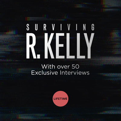 Surviving R. Kelly, Season 1 HD Download