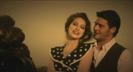 Sous le Ciel de Paris - Florence Coste & Julien Dassin