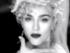 EUROPESE OMROEP | Vogue - Madonna