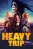 Heavy Trip - Jukka Vidgren & Juuso Laatio