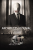 Architects of Denial - David Lee George
