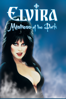 James Signorelli - Elvira: Mistress of the Dark  artwork