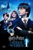 Harry Potter und der Stein der Weisen - Chris Columbus