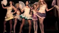 Girls Aloud - Can't Speak French (Radio Edit) artwork