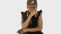 watch Ride (feat. Ludacris) music video