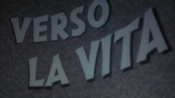 cinema paradiso full movie with english subtitles download