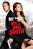 icone application Mr. & Mrs. Smith