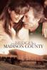 Clint Eastwood - The Bridges of Madison County  artwork