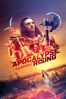 Apocalypse Rising - Richard Lowry