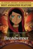 The Breadwinner - Nora Twomey