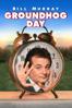 Harold Ramis - Groundhog Day  artwork