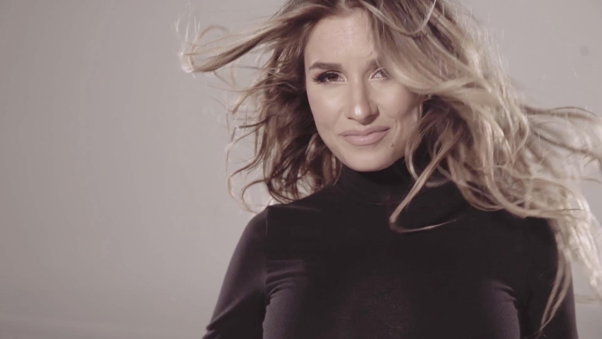 Flip My Hair by Jessie James Decker on Apple Music