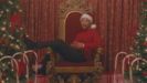 Have Yourself a Merry Little Christmas (feat. Esperanza Spalding) - John Legend