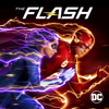 The Flash - Blocked artwork