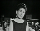 "Puccini: Gianni Schicchi: ""Oh mio babbino caro"" (From ""A Room With a View"") - Maria Callas, Georges Prêtre & Orchestre de l'O.R.T.F."